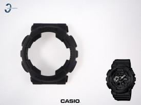Bezel Casio BA-110 czarny matowy