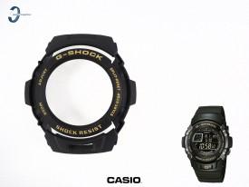 Bezel Casio G-7710 czarny