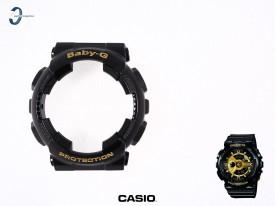 Bezel Casio BA-110-1A