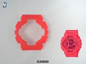 Bezel Casio GMA-S110VC-4A