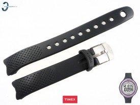 Pasek Timex T5K600
