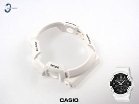 Bezel Casio GAW-100B-7A