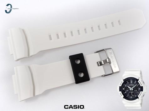 Pasek Casio GAW-100B-7A