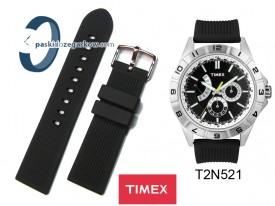 T2N521