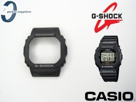 Bezel Casio DW-5600 czarny