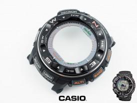 Koperta do Casio PRW-2500