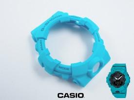 Bezel Casio GBA-800-2A, GBA-800 niebieski