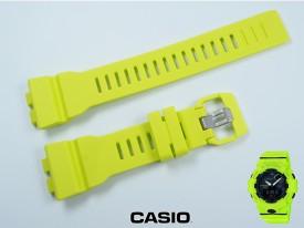 Pasek Casio GBA-800-9A