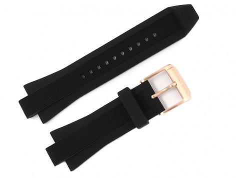 Pasek do zegarka Michael Kors MK8184 oryginalny