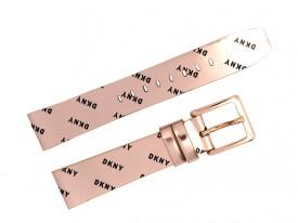 Pasek do zegarka DKNY NY2804 18 mm od producenta