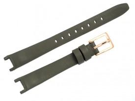 Pasek do zegarka DKNY NY2408 od producenta