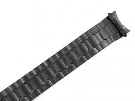 Bransoleta TIMEX TW2P61600 czarna ORYGINAŁ