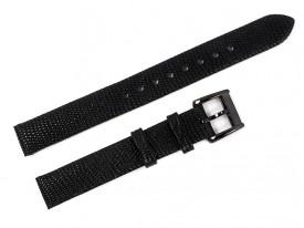 Pasek do zegarka E. Armani AR7305 od producenta