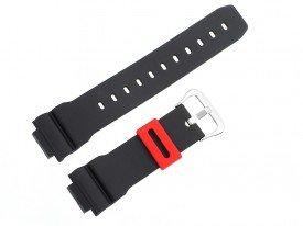Pasek do zegarka Casio GW-M5610RB-4 GW-M5610 DW-5600