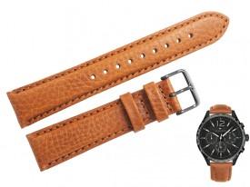 Pasek do zegarka Tommy Hilfiger TH1791470 20 mm