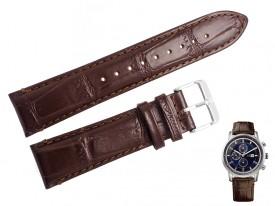 Pasek do zegarka Tommy Hilfiger TH1791244 22 mm