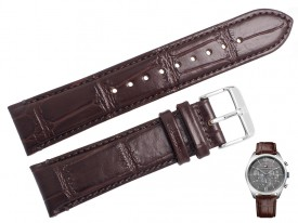 Pasek do zegarka Tommy Hilfiger TH1791184 22 mm