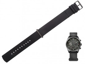 Pasek do zegarka Tommy Hilfiger TH1791189 22 mm