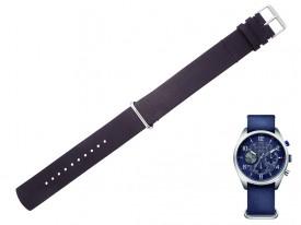 Pasek do zegarka Tommy Hilfiger TH1791187 22 mm