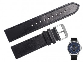 Pasek do zegarka Tommy Hilfiger TH 1791616 21 mm
