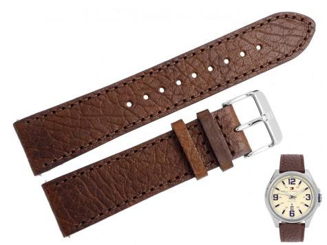 Pasek do zegarka Tommy Hilfiger TH 1791207 22 mm