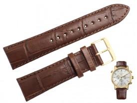 Pasek do zegarka Tommy Hilfiger TH 1790874 22 mm