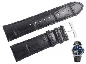 Pasek do zegarka Tommy Hilfiger TH 1791253 23 mm