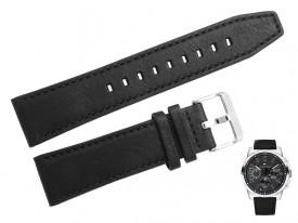 Pasek do zegarka Tommy Hilfiger TH 1791563 22 mm