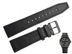Pasek do zegarka Tommy Hilfiger TH 1791103 22 mm