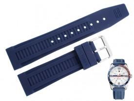 Pasek do zegarka Tommy Hilfiger TH 1790918 22 mm