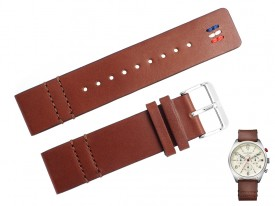 Pasek do zegarka Tommy Hilfiger TH 1791208 22 mm