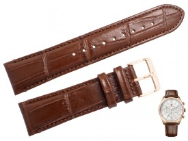 Pasek do zegarka Tommy Hilfiger TH 1791183 22 mm