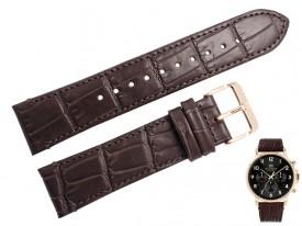 Pasek do zegarka Tommy Hilfiger TH 1710379 22 mm