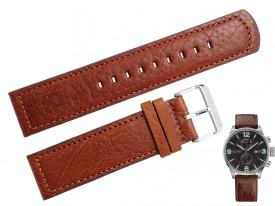 Pasek do zegarka Tommy Hilfiger TH 1790892 22 mm