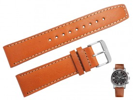 Pasek do zegarka Tommy Hilfiger TH 1710336 22 mm