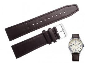 Pasek do zegarka Tommy Hilfiger TH 1791102 22 mm