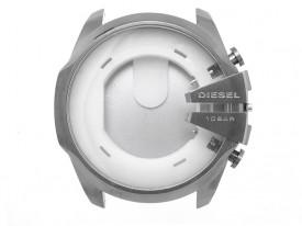 Koperta do zegarka Diesel DZ4343 oryginalna