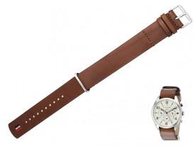 Pasek do zegarka Tommy Hilfiger TH1791188 22 mm