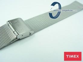 T2J911 - Bransoleta Timex