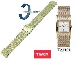 T2J921 - Bransoleta Timex