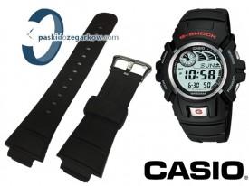 Pasek Casio - G-2900