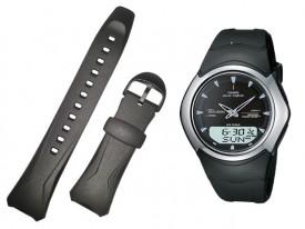 Pasek do zegarka Casio WVA-104HA