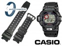Pasek do zegarka Casio G-Shock do modeli: GW-9200, G-9200