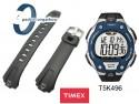 Pasek Timex - T5K496
