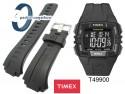 Pasek Timex - T49900
