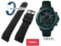 Pasek do zegarka Timex model - T2P272