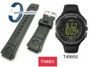 Pasek do zegarka Timex - T49950