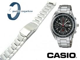 Bransoleta Casio - EF-503