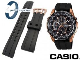 Casio - EQW-500BE