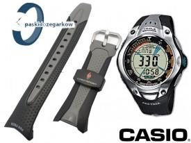 Pasek do zegarka Casio PRW-70